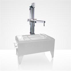 Water Transfer Printing Dipper for Basic Line Dipper