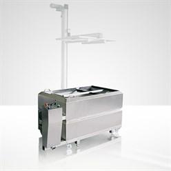 Water transfer printing Medium Dipper | 100 x 80 cm