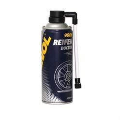 MANNOL Reifen Doctor 450 ml