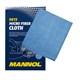 Mannol Microfasertuch