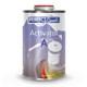 Wassertransferdruck Aktivator A | 1 Liter Dose