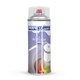 Water transfer activator | 400ml spray can