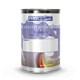 1K - Acryl Basislack matt (AY210-10)| 1 Liter