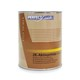 Aktivprimer Alugrund | 1 Liter