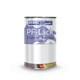 Acryl Basislack unverdünnt in Wunschfarbe | 0,5 Liter