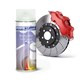 Bremssattellack Rot | 400 ml Spraydose
