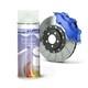 Bremssattellack Blau | 400 ml Spraydose