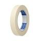 Tape Rolle 50 m | 19 mm Breite