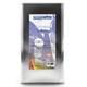 Wassertransferdruck Aktivator | 15 Liter Dose