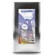 Wassertransferdruck Aktivator B | 15 Liter Dose