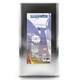 Wassertransferdruck Aktivator A | 15 Liter Dose