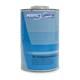 1K - Haftpromoter farblos | 1 Liter