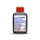 Farbessenz Schwarz 090 | 150 ml