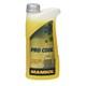 MANNOL 4414 Pro Cool (-40)  1 Liter