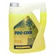 MANNOL MN4414 Pro Cool (-40) 5 Liter