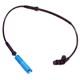 MAPCO 86670 ABS-Sensor
