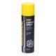 Copper spray 250ml 9887