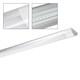 LED Deckenleuchte 60cm 18W Kaltweiß 6000K IP20 Ultraslim