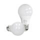LED Birne E27 7 Watt warmweiß