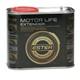 0,5 Liter Motor Life Extender MN9943-05ME