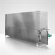 Wassertransferdruck Big Washer | 300 x 110 cm