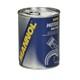 Mannol Motor Doctor Additiv 350ml