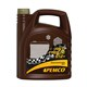 PEMCO Antifreeze 5 Liter