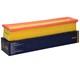 Luftfilter RenaulMD-9778/SB 2062