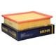 LuftfilterMD-9200/SB 248