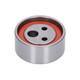 Spannrolle SR7431/VKM16000/0-N863