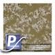 Wassertransferdruck Film WTP-274 | 100cm TIGER STRIPE-DESERT DIGITAL