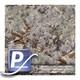 Wassertransferdruck Film WTP-366 | 100cm KING´S DESERT SHADOW CAMO