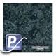 Wassertransferdruck Film WTP-485   100cm TIGER STRIPE-NAVY BDU
