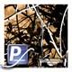 Wassertransferdruck Film WTP-536 | 100cm OUTSHINE CAMOUFLAGE