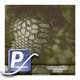 Wassertransferdruck Film WTP-708 | 100cm KRYPTEK MANDRAKE