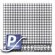 Wassertransferdruck Film WTP-711 | 100cm HOUNDSFIBER-MINI