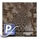 Wassertransferdruck Film WTP-804 | 100cm KRYPTEK BANSHEE