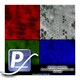 Wassertransferdruck Film WTP-848 | 100cm KRYPTEK UNIVERSAL