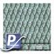 Wassertransferdruck Film WTP-871 | 100cm SKALES-BAY CAMO