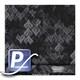 Water transfer printing film WTP 949 | 100cm VIRTUS NYX