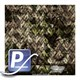 Water transfer printing film WTP 952 | 100cm VIRTUS TARIIS
