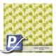 Water transfer printing film YH-013 | 50cm GREEN MARBLE STONE