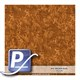 Wassertransferdruck Film YH-175 | 50cm RED BROWN BURL