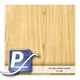 Wassertransferdruck Film YH-182 | 60cm YELLOW STRIPES WOOD