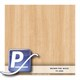 Wassertransferdruck Film YH-204A | 60cm BROWN PINE WOOD