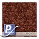 Wassertransferdruck Film YH-292A | 60cm BROWN BURL