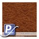 Wassertransferdruck Film YH-472 | 60cm BROWN CINNAMON EUCALYPTUS
