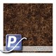 Wassertransferdruck Film YH-595A | 60cm DARK BROWN WALNUT