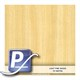 Wassertransferdruck Film YH-W079A | 100cm LIGHT PINE WOOD