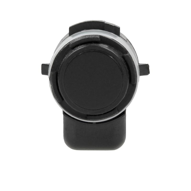 Einparkhilfe Sensor PDC Audi A3 8V1, 8VK 1.8 TFSI BMW Porsche Seat Skoda VW